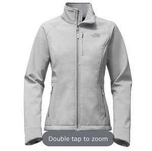 The North Face Apex Bionic Jacket Size XL